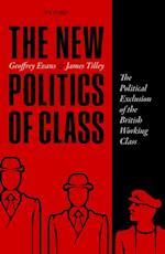 New Politics of Class
