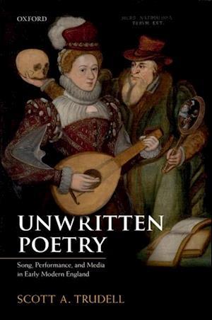 Unwritten Poetry