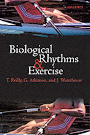 Biological Rhythms and Exercise