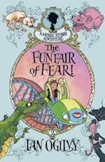 Funfair of Fear