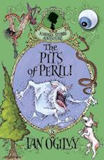 Pits of Peril