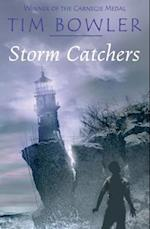 Storm Catchers
