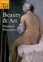 Beauty and Art (Oxford History of Art)