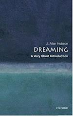 Dreaming: A Very Short Introduction (VERY SHORT INTRODUCTIONS)