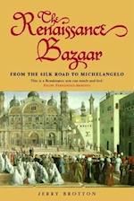 The Renaissance Bazaar