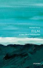 Film: A Very Short Introduction af Michael Wood