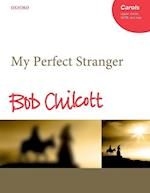 My Perfect Stranger