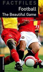 Oxford Bookworms 3e 2 Factfile Football