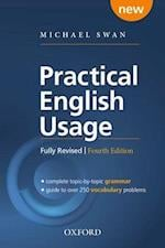 Practical English Usage, 4th edition: Paperback (Practical English Usage 4th edition)