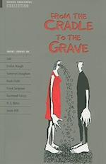 From the Cradle to the Grave af Jennifer Bassett, H G Widdowson, Clare West