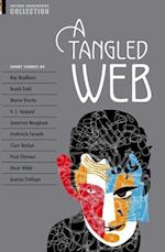 Oxford Bookworms Collection: A Tangled Web (Oxford Bookworms Elt)