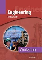 Engineering Workshop (Workshop Oxford)