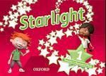 Starlight: Level 2: Student Book