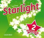 Starlight: Level 2: Class