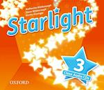 Starlight: Level 3: Class