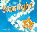 Starlight: Level 4: Class
