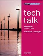 Tech Talk (Tech Talk Intermediate)