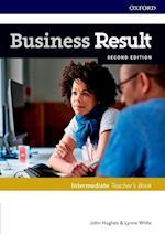 Business Result: Intermediate