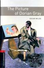 The Oxford Bookworms Library: Level 3: The Picture of Dorian Gray (Oxford Bookworms Elt, nr. 3)