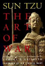 The Art of War (Galaxy Books, nr. 361)