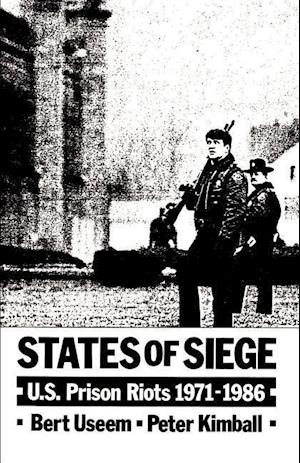 States of Siege