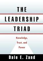 The Leadership Triad