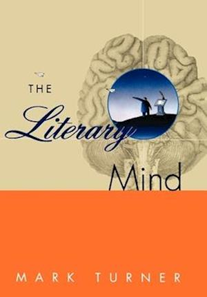 The Literary Mind