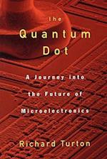 The Quantum Dot af Richard Turton