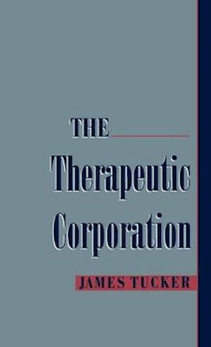 The Therapeutic Corporation