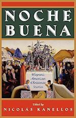 Noche Buena (Library of Latin America)