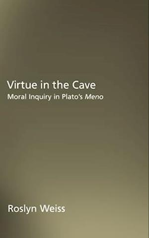 Virtue in the Cave