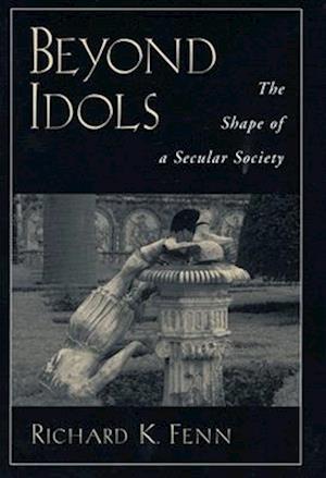 Beyond Idols