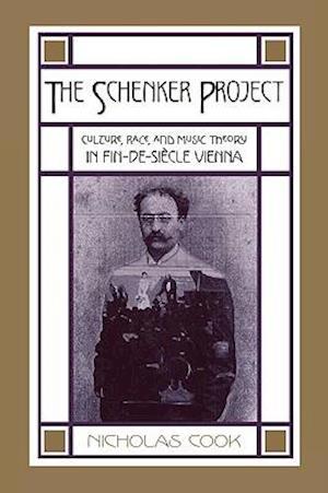 The Schenker Project