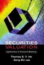 Securities Valuation
