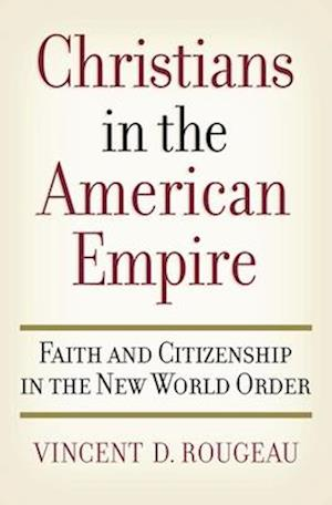 Christians in the American Empire