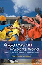 Aggression in the Sports World