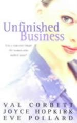 Unfinished Business (Inalienable Rights)