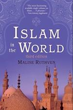 Islam in the World af Malise Ruthven