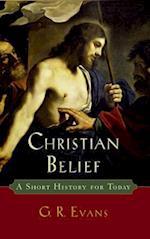 Christian Belief