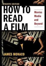How to Read a Film
