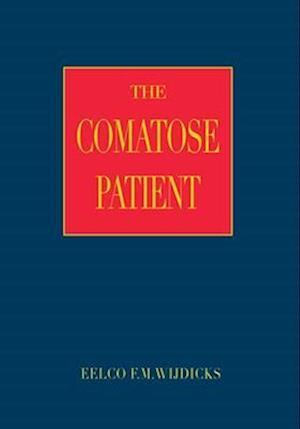 The Comatose Patient