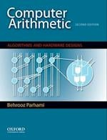 Computer Arithmetic (Oxford Series in Electrical and Computer Engineering)