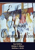 Exploring Human Communication