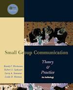 Small Group Communication