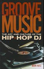 Groove Music af Mark Katz