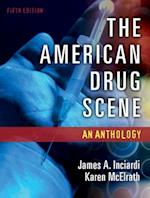 The American Drug Scene