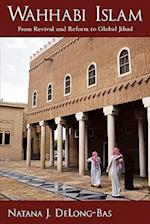 Wahhabi Islam
