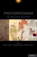 Photoperiodism the Biological Calendar