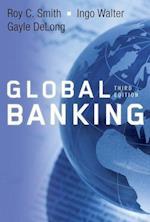 Global Banking