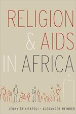 Religion and AIDS in Africa